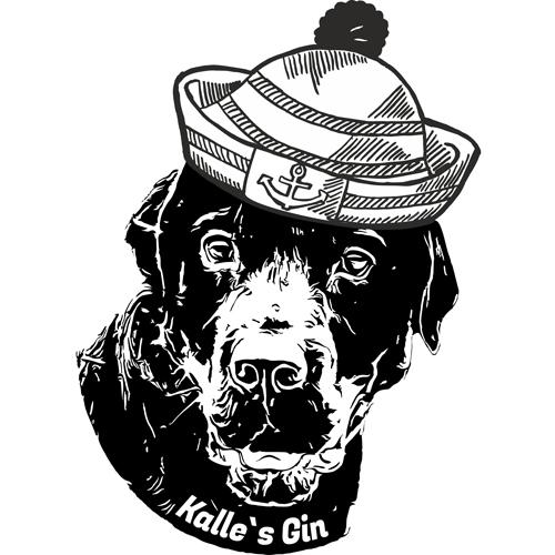 Kalles-gin-logo-small-1