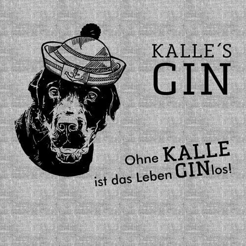 Logo-Kalle-Wand-rg